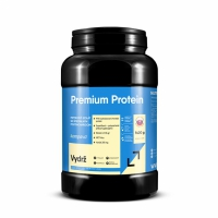 Protein Premium 1400g - Kompava