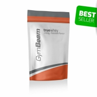 Protein True Whey 2500g - GymBeam