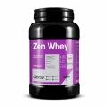 Zen Whey 70% 2000g - Kompava