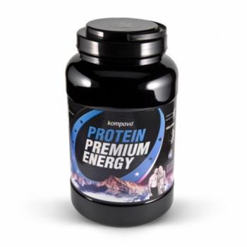 Protein Premium Energy 360g - Kompava