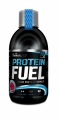 BioTech USA Protein Fuel 500ml