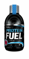 PROTEIN FUEL 500ml - BioTech USA