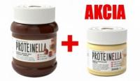 Proteinella 400g + 200g - HealthyCo
