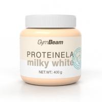 Proteinela 400g - GymBeam