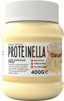 Proteinella White 400g - HealthyCo