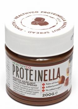 Proteinella 200g - HealthyCo