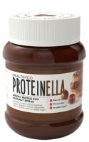 Proteinella 400g - HealthyCo