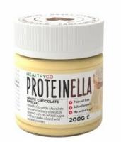 Proteinella White 200g - HealthyCo