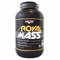 Royal Mass 3000g - MyoTec