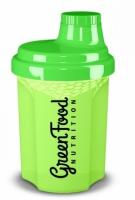 SHAKER 300ml - GreenFood Nutrition