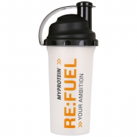 Šejker 700ml - RE:FUEL - MyProtein