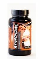 Synephrine 80 kaps. - Explomax