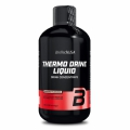 Thermo Drine Liquid 500ml - BioTech USA