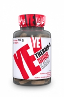 Thermo-X 60 tab. - YE Nutrition