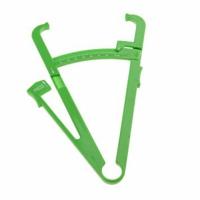 Tukomer - Kaliper zelený
