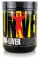 Uni-liver 250 tab. - Universal