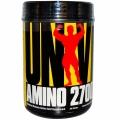 Universal Amino 2700 (350 tbl.)