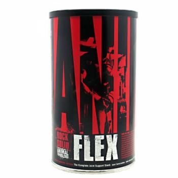 Animal Flex 44 sáčkov - Universal