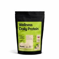 Wellness Daily Protein 525g - Kompava