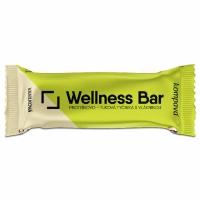 Wellness bar 60g - KOMPAVA