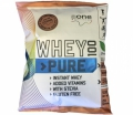 WHEY 100 Pure 500g - Aone Nutrition