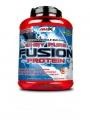 Whey Pure Fusion 2300g - Amix