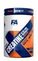 Xtreme Creatine 500g - FA