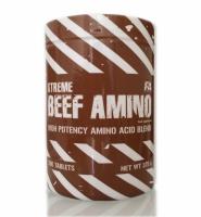 Xtreme Beef Amino 300 tab. - FA