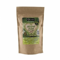 Zelená káva 500g - Pure Way