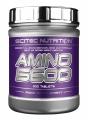 Amino 5600 - 200 tabliet - Scitec Nutrition