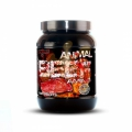 Animal Beef Amino 500tab. - EXTREME & FIT