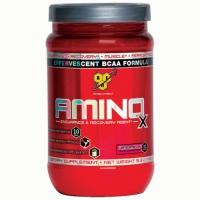 AMINO X 435g - BSN