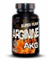 Arginine AKG 120kps. - EXTREME & FIT