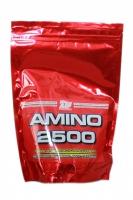 Amino 2500 - 400 tab. - ATP