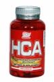 HCA 100 kaps. - ATP