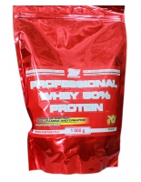 PROFESSIONAL PROTEIN  50% 1000g