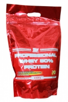PROFESSIONAL PROTEIN  50% 2500g