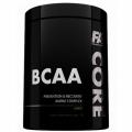 BCAA Core 350g - Fitness Authority