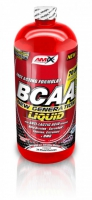 BCAA Liquid 1000ml - Amix