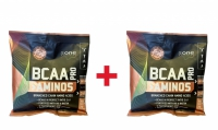 BCAA Pro Aminos 100 tab. + 100 tab. - Aone Nutrition
