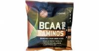 BCAA Pro Aminos 100 tab. - Aone Nutrition
