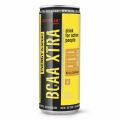 BCAA Xtra Energy In Sport 250ml - ActivLab