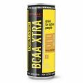 BCAA Xtra Energy In Sport 250ml - ActivLab
