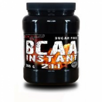 BCAA Instant 2:1:1 300g -  EXTREME & FIT