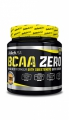 BCAA Flash Zero 360g - BioTech USA