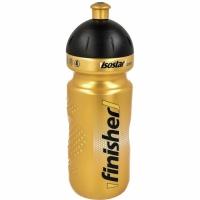 Bidon 650ml športová fľaša - IsoStar