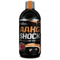 BioTech USA AAKG Shock 1000 ml