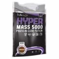 Hyper Mass 5000 1000g - BioTech USA