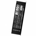 Black Blood 11g - BioTech USA