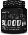 Black Blood 330g - BioTech USA
